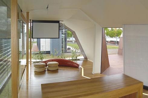 future-house-innovarchi-1